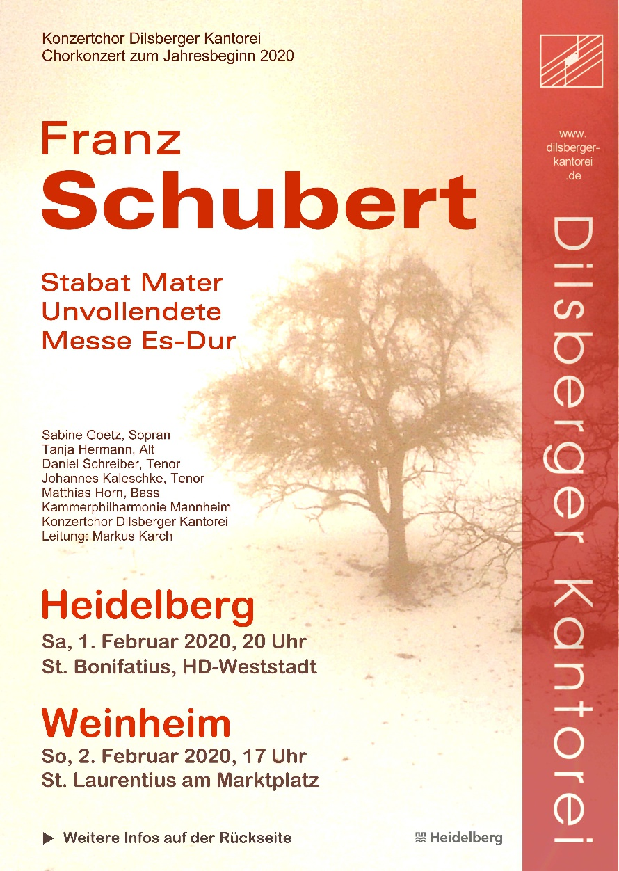 DK.2020-Schubert-A5-vorne