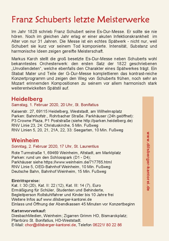 DK2020.Schubert_Flyer A5-r-neu_.jpg